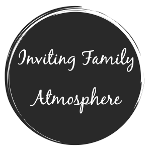 inviting family atmosphere Creekside Cork & Brew foothills CA